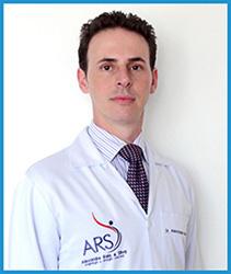 dr_alexandre-borda250px